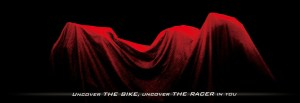 uncover-tvs-apache-200-rtr-otoborn