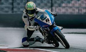 tvs racing division