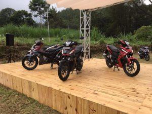 All-New-Honda-Supra-GTR-150-3-1024x768