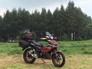All-New-Honda-Supra-GTR-150-Modif-1024x768