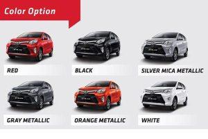 Pilihan-Warna-Toyota-Calya