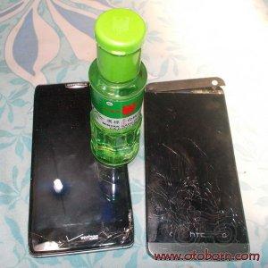smartphone-htc-one-m7-motorola-droid-razr-maxx-hd-minyak-kayu-putih-cap-lang-dscn4994