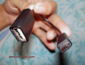 usb-otg-cable-backup-data-dscn4990