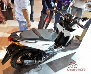 honda-vario-street-custom-top