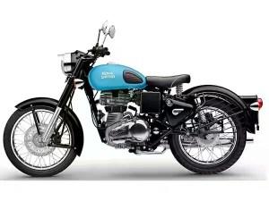 31-1483159031-royal-enfield-classic-350-redditch-blue11
