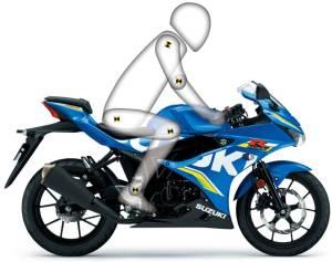 ergonomi-170cm-suzuki-gsx-r150
