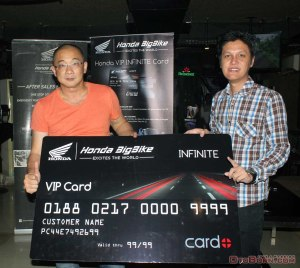 honda-infinite-vip-card-big-bike-simbolis-launching