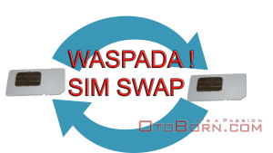 otoborn-com-sim-swap-3
