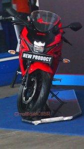 suzuki-gsx-r150-merah-red-otoborn-depan-front