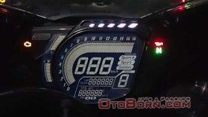 speedometer-digital-panelmeter-honda-cbr250rr-otoborn