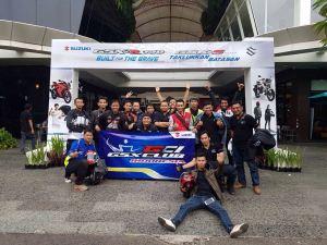 Launching Bekasi_2
