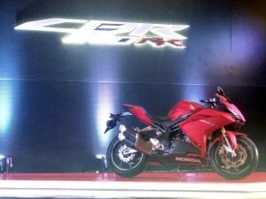 Honda New CBR250RR 2018 Lebih Murah Harga Spesifikasi Lengkap dan Warna Barunya