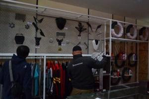 Daya Parts Shop Siap Mempermudah Akses Pembelian Sparepart Secara Online