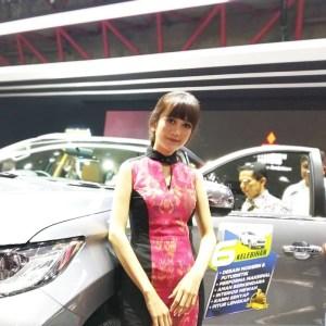 Mitsubishi Xpander Limited Pilihan Keluarga Smart Millenials Diproduksi Terbatas