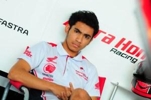 Pebalap Honda Indonesia Siap Bersaing Di Ajang Bergengsi Dunia Suzuka World Endurance