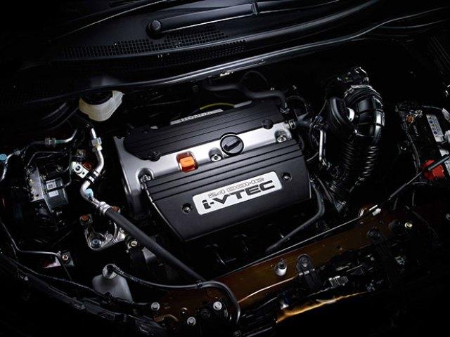 Kelebihan dan Kekurangan Honda CRV Lengkap 2016