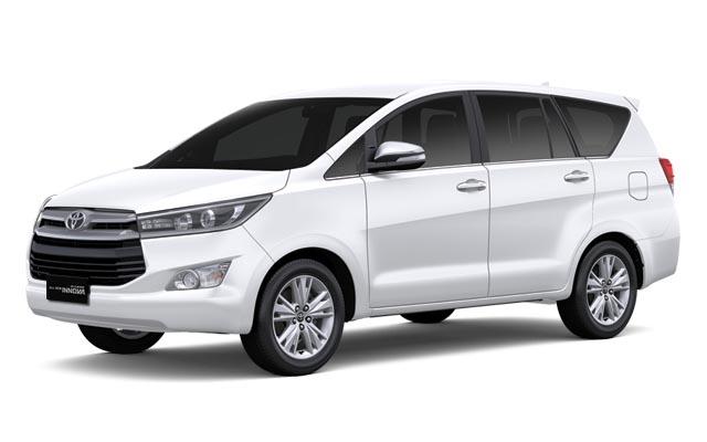 10 Mobil MPV Murah Terbaik di Indonesia