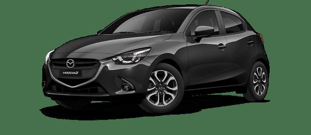 Kelebihan dan Kelemahan Mazda 2 Lengkap