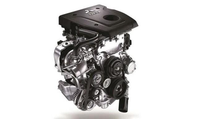 Kelebihan dan Kelemahan Mitsubishi Pajero Sport