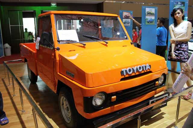 20 Konsep Modifikasi Toyota Kijang Super Terbaru