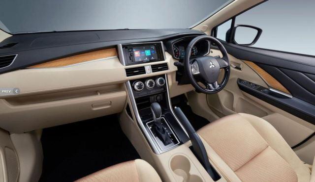 Kelebihan dan Kekurangan Mitsubishi Xpander Terbaru