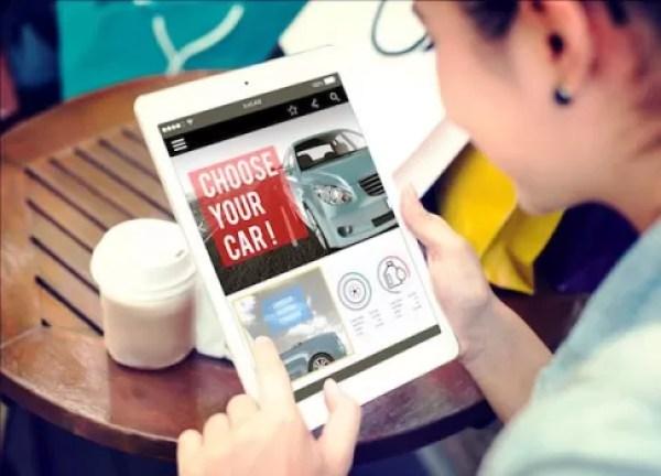 Bidbox Gelar Festival Otomotif Mobil Online