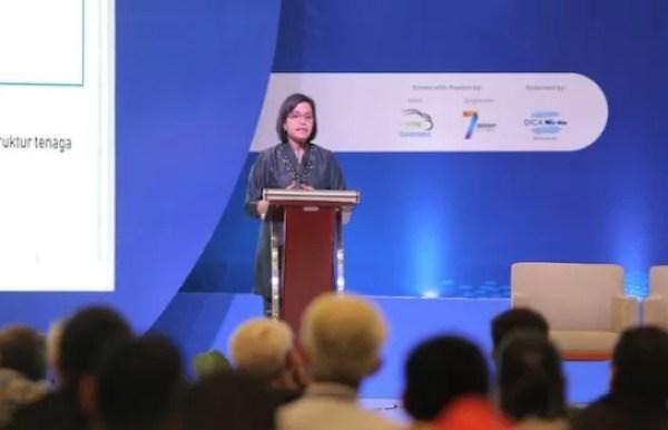 Pemerintah Akan Menetapkan Dua Peraturan Penting Untuk Dunia Otomotif