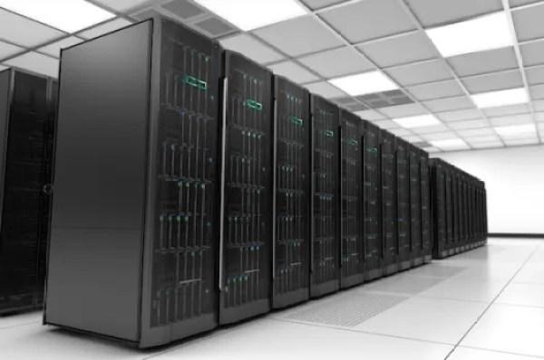 Synnex Metrodata Indonesia Kolaborasi Dengan Supermicro Pasarkan Server Di Indonesia