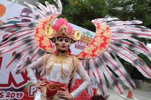 Pesona Kebon Bang Jaim Hidupkan Kembali Budaya Betawi dan Indonesia
