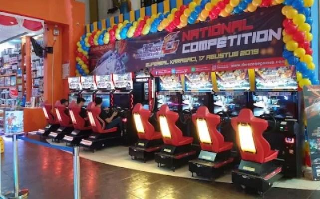 Timezone Gelar Kompetisi Maximum Tune (MT) 6 Berhadiah Puluhan Juta Rupiah