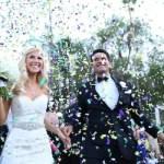 Punya Rumah Selesai Menikah ? Ikuti Tips Berikut