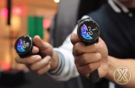 Garmin Hadirkan Seri Smartwatch Terbaru Venu, vívomove, dan vívoactive 4