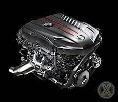 GR Supra Generasi kelima dari legenda Sportcar Toyota