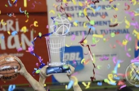 Honda DBL Dimeriahkan Ribuan Pelajar SMA
