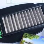 Ferrox Filter Udara Untuk Yamaha XSR155