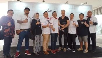 Indonesia Vaper Movement 2019 Edukasi Untuk Pahami Sebelum Menghakimi