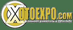 logo otoexpo panjang