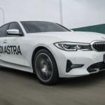 BMW Astra Sediakan Layanan Test Drive, Beli, Service, Jual Dengan Promo Khusus