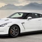 Wajagung Arminsyah Tewas Saat Jajal Nissan GT-R R35