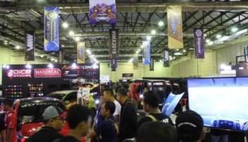 NMAA, Kemenperin RI, dan Tokopedia Berkomitmen Jaga Industri Otomotif Indonesia