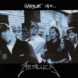 metallica_garage_inc