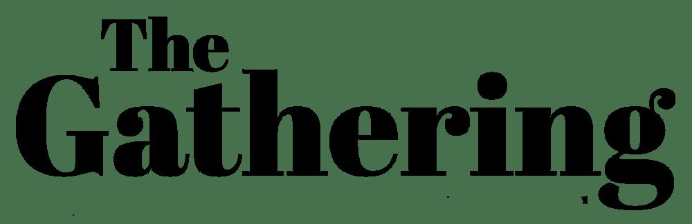 GATHERING_logo_B