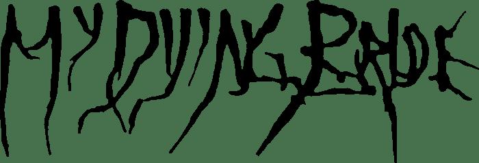 MY_DYING_BRIDE_logo
