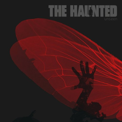 haunted_unseen
