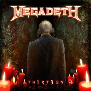 MEGADETH_13