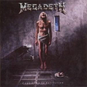 MEGADETH_countdown_to_extinction