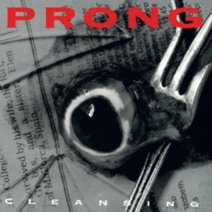 PRONG_cleansing