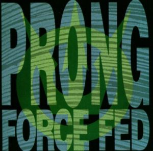 PRONG_face_fed