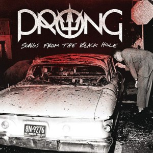 PRONG_song_from_black_hole