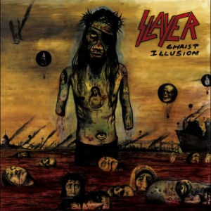 SLAYER_christ_illusion